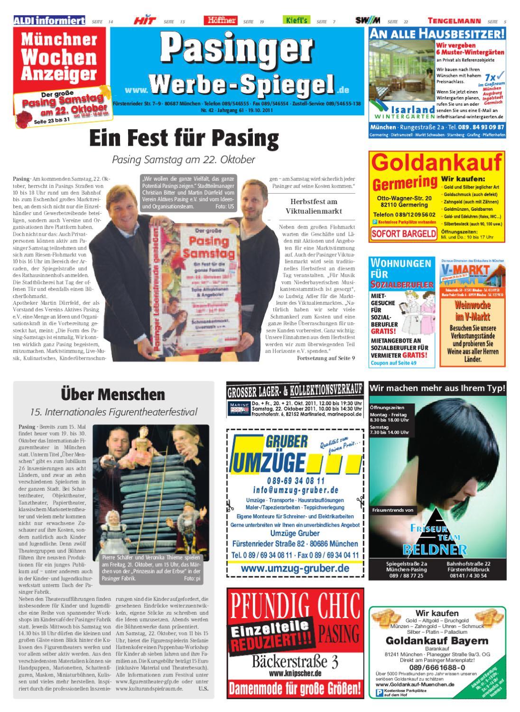 Schreinerei Fischer München schreinerei fischer mnchen hausdesignhub co