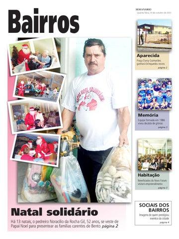 74144bf56 19/10/2011 Jornal Semanário by jornal semanario - issuu