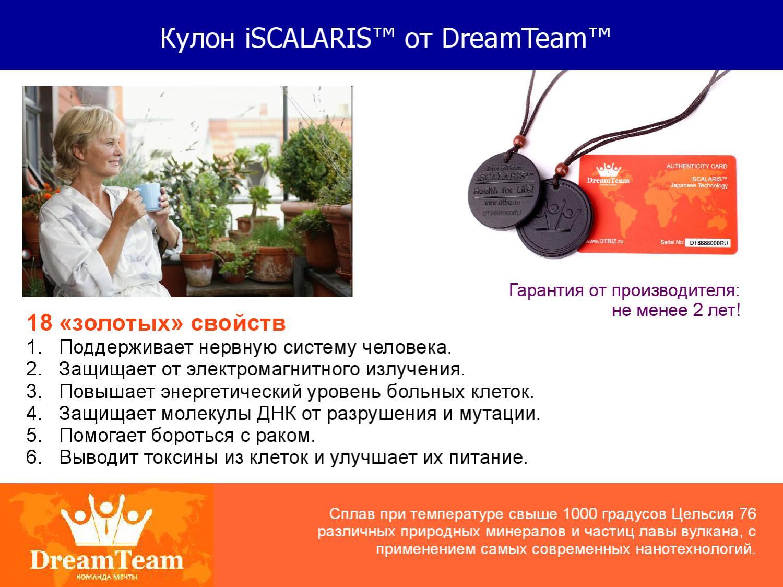 Компания дрим тим официальный сайт терем строительная компания официальный сайт нижний новгород