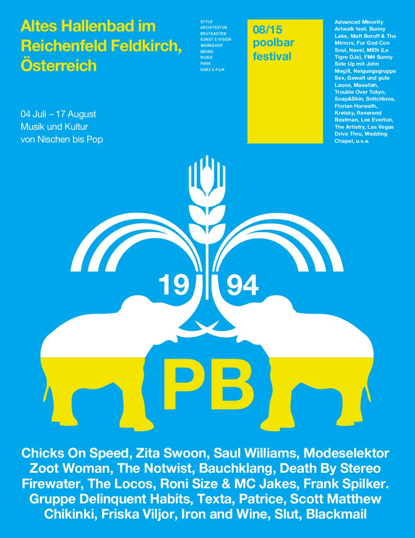 Poolbar BigMag 2008 by poolbar Kultur gGmbH - issuu