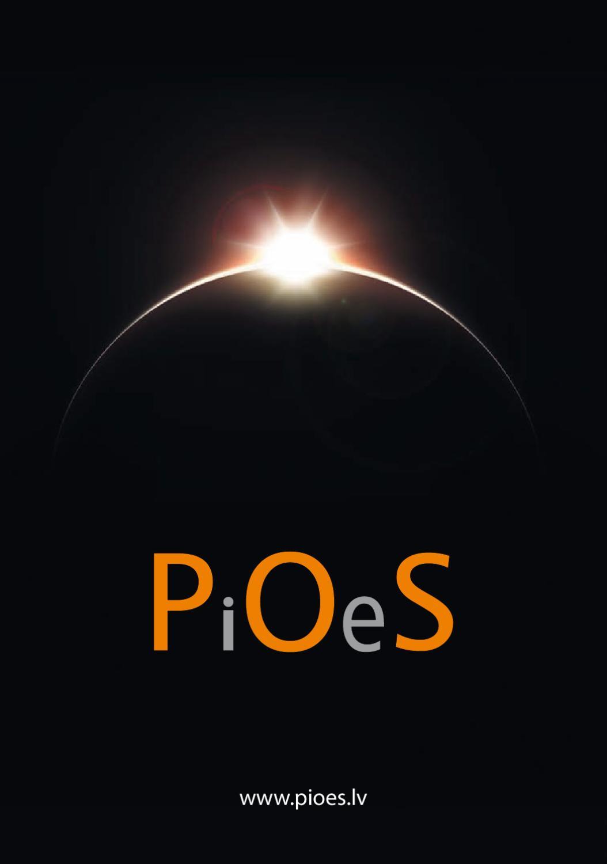 """Emergency Children/'s Kids Pluie Poncho survie Rose Imperméable Pack Gear 40/""""x30/"""""""