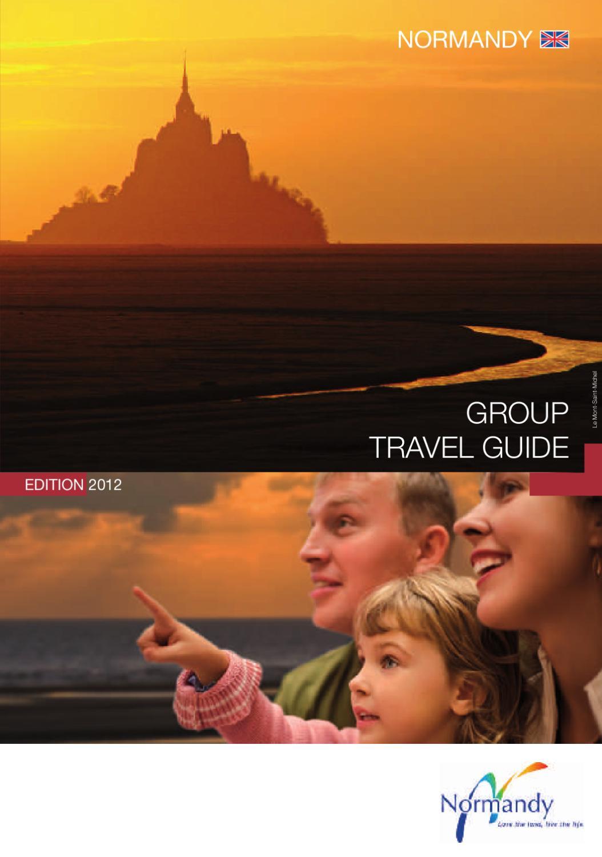plan rencontre gay vacation rentals à Le Grand-Quevilly
