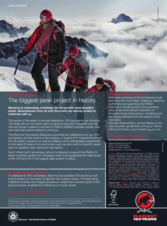 b5a7b0d74bd5f0 Winter1112 E oP by MountainBlogIT - issuu