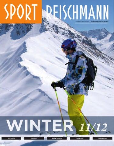 01b63019a922a wintermagazin 2011 2012 al l e prei se in eu ro. irrt ü m er