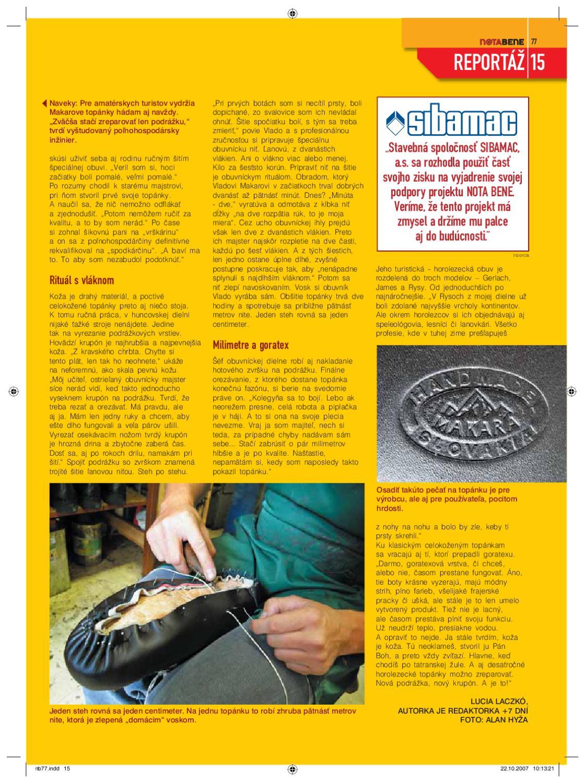 32b140517586 NOTA BENE 77 by Proti prúdu - issuu