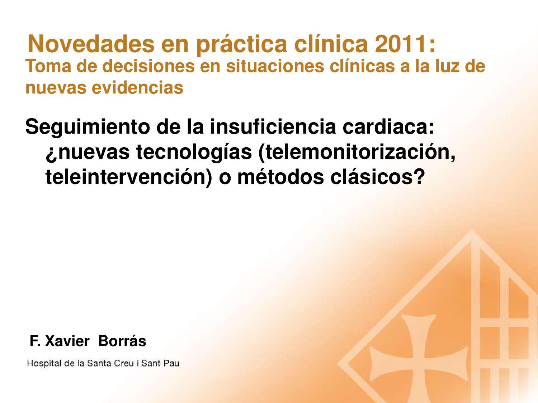 insuficiencia-cardiaca-nuevas-tecnologias-telemonitorizacion ...