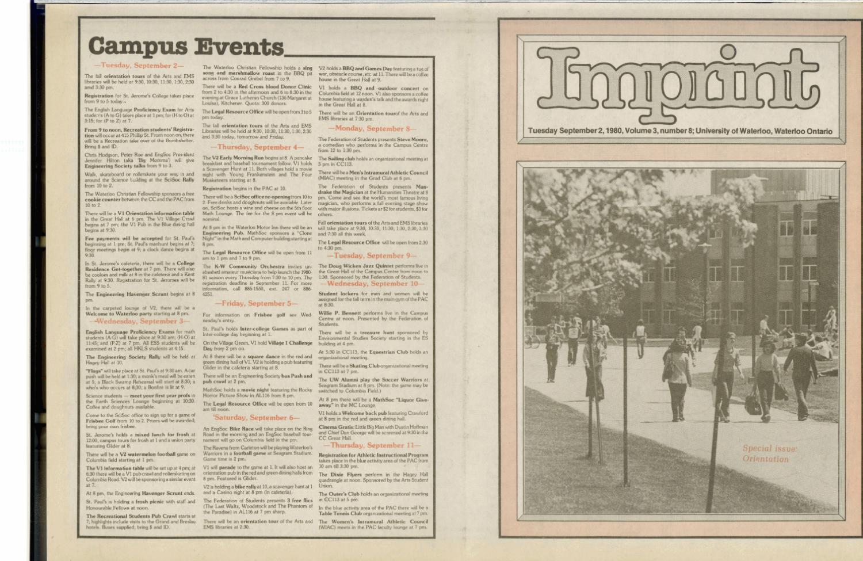 1980-81_v03,n08_Imprint by Editor Imprint - issuu