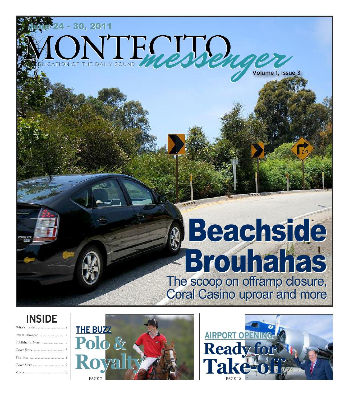 Pages JUN 24 MM by Santa Barbara Daily Sound issuu