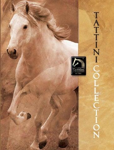 Tattini-katalogus-2010-hu by Ferenc Banko - issuu 25052df62c