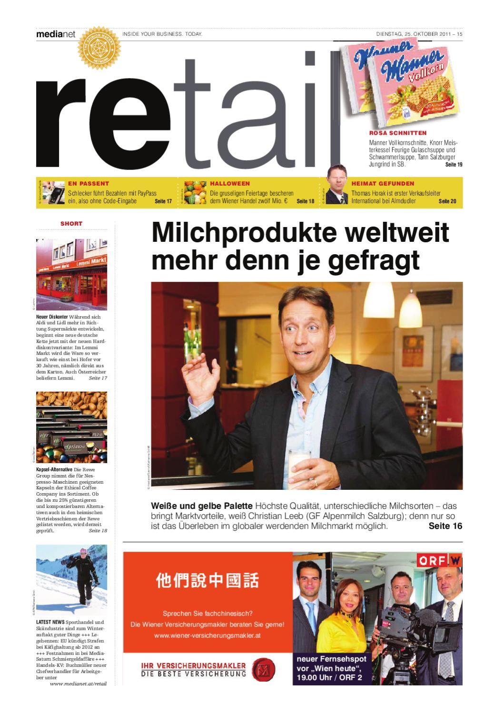 medianet retail by medianet   issuu