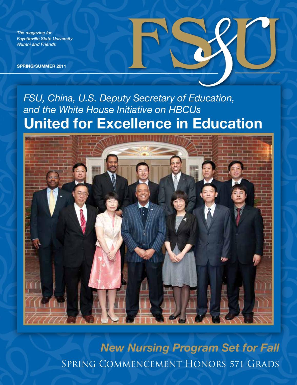 fsu admission essay 2011