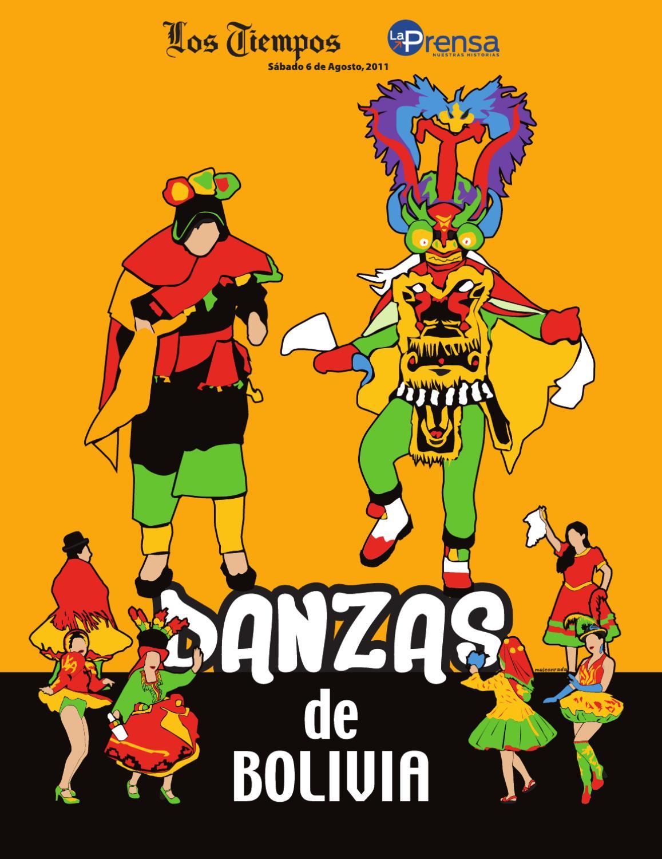 Caporal comunidad boliviana en brasil 6 de agosto - 4 1