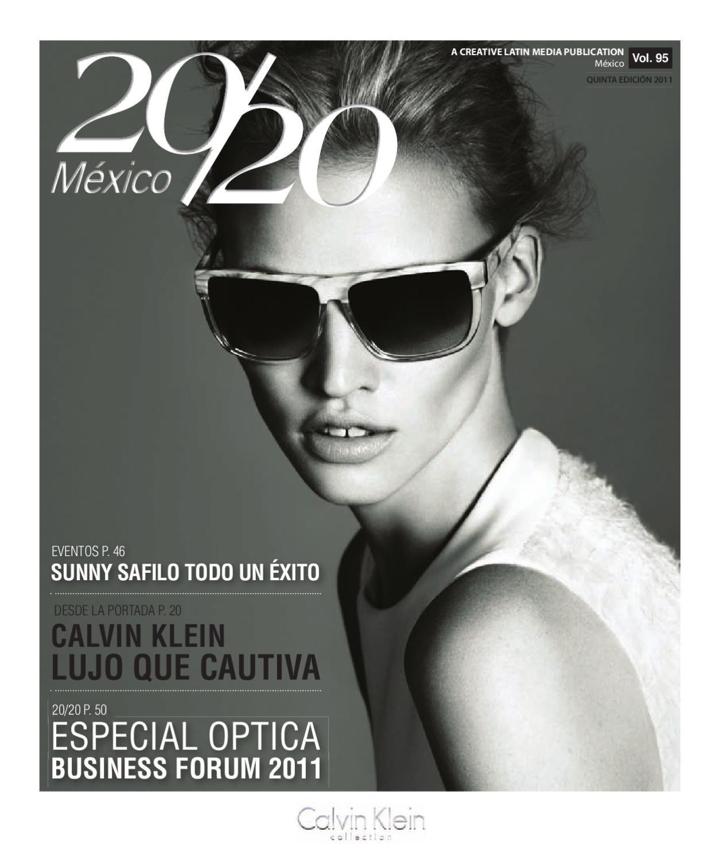 54035e28b3 2020 Mexico 5ta edicion 2011 by Creative Latin Media LLC - issuu