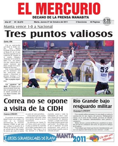 27octubre2011 by Diario El mercurio - issuu 5d4fd11ae3c38
