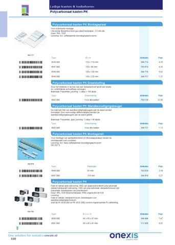 Siemens SIRIUS 3RV2011-1DA10 3RV2 011-1DA10 2,2-3,2 A E-Stand:01 used