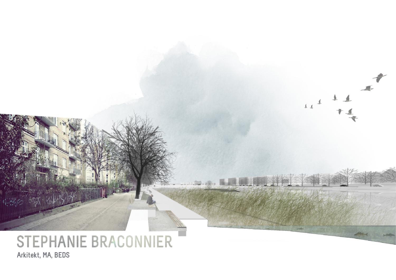 Landscape architecture phd thesis