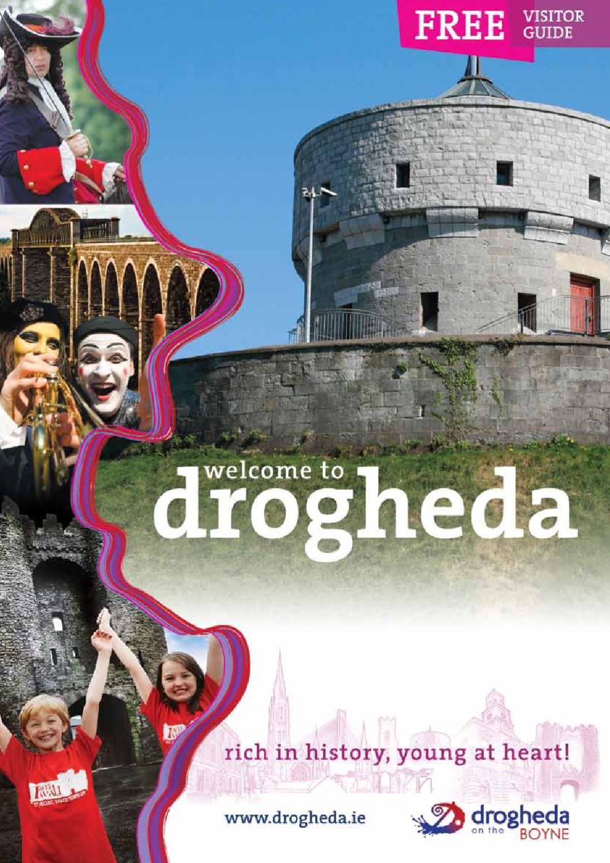 Speed Dating Drogheda - Facebook