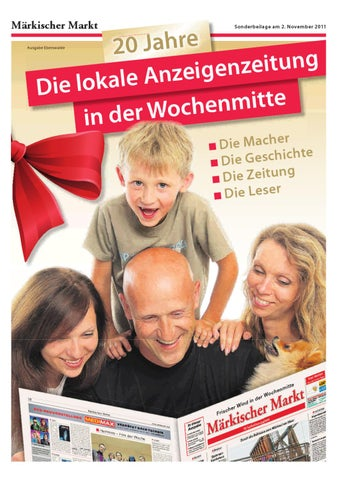 your phrase brilliant Single party mecklenburg-vorpommern removed (has