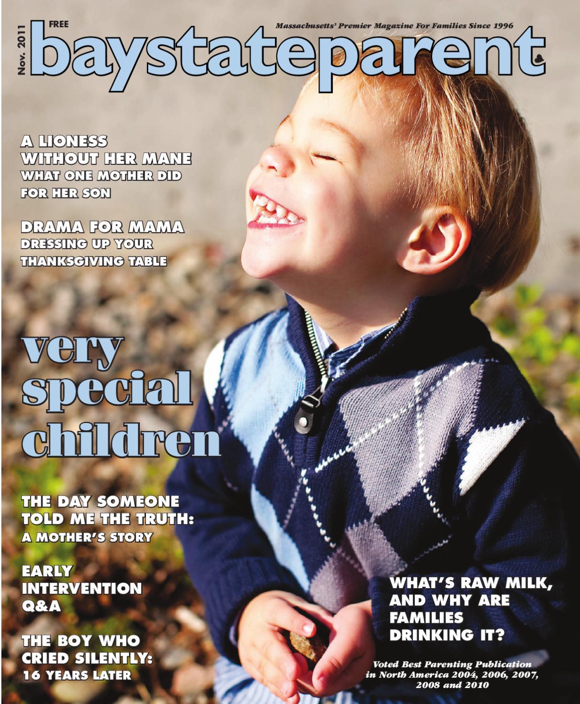 November 11 Baystateparent Magazine By Baystateparent Magazine Issuu