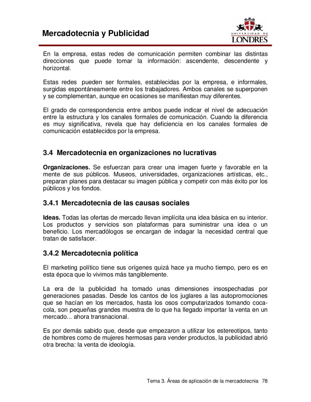 Herraminetas De La Publicidad Y Marketing By Aldo Adrian Issuu