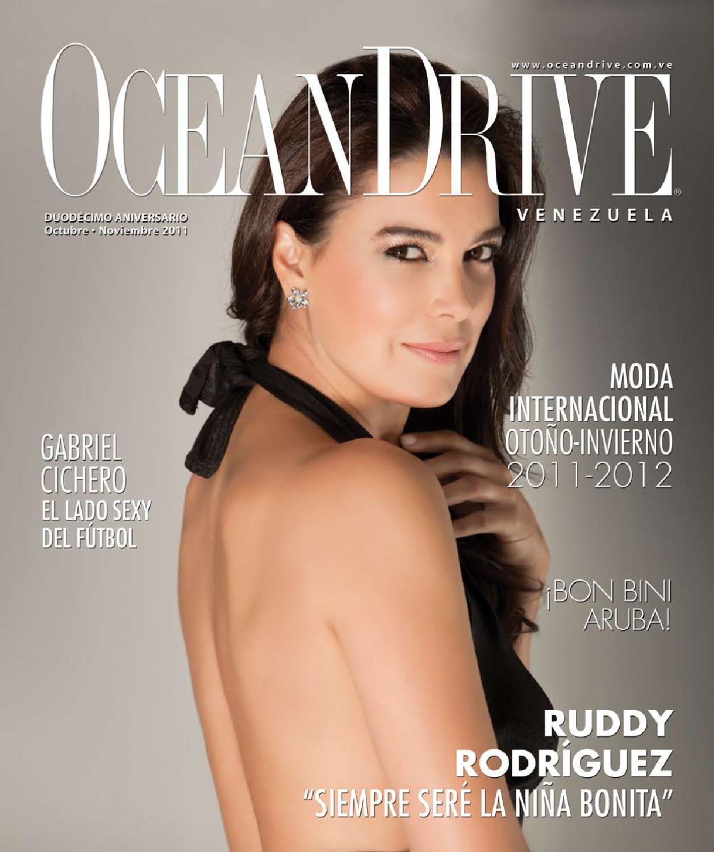 Odv Aniversario 2011 By Grupo Editorial Shop In 98 Ca Issuu