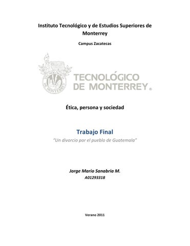etica a eudemon aristoteles pdf