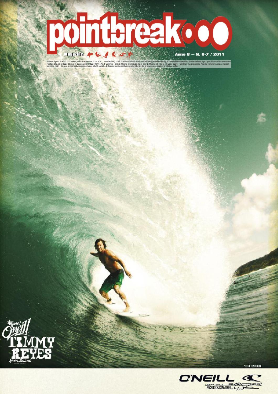 "Frattura Skateboard FADE FACTORY Skateboard completo nero 8.25/"""