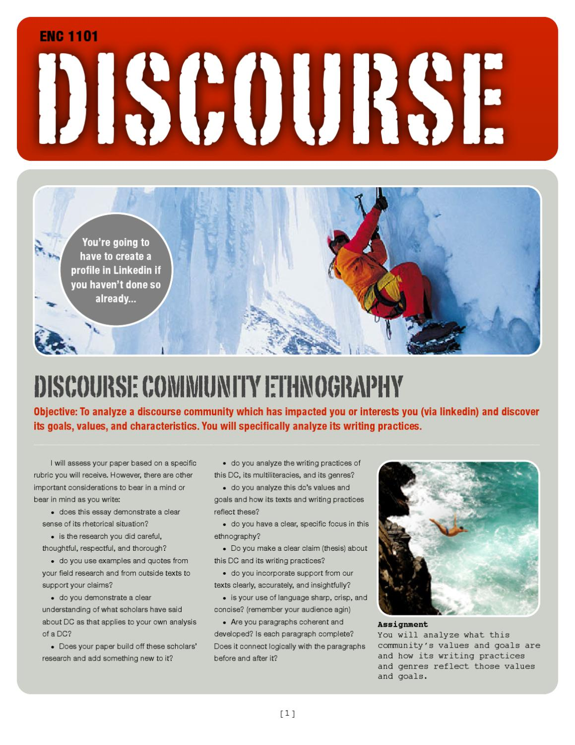 discourse community project discourse We started discourse as an open source project in early 2013, offered our first hosting in 2014, and we've worked hard since then to continually improve discourse for every community, whether we host it or not we're confident we've built an amazing forum platform you and your community will love.