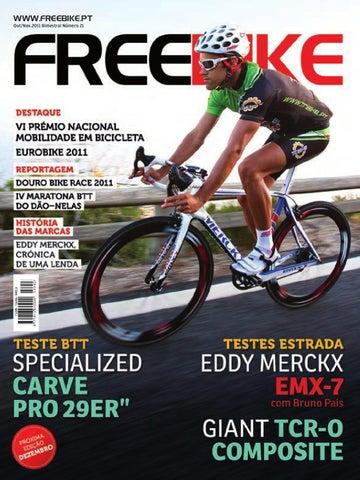 Freebike26 by Freebike - issuu 94efac60977