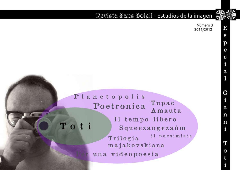 Odessa Neo - Zapatillas para niña púrpura morado, color púrpura, talla 3 UK
