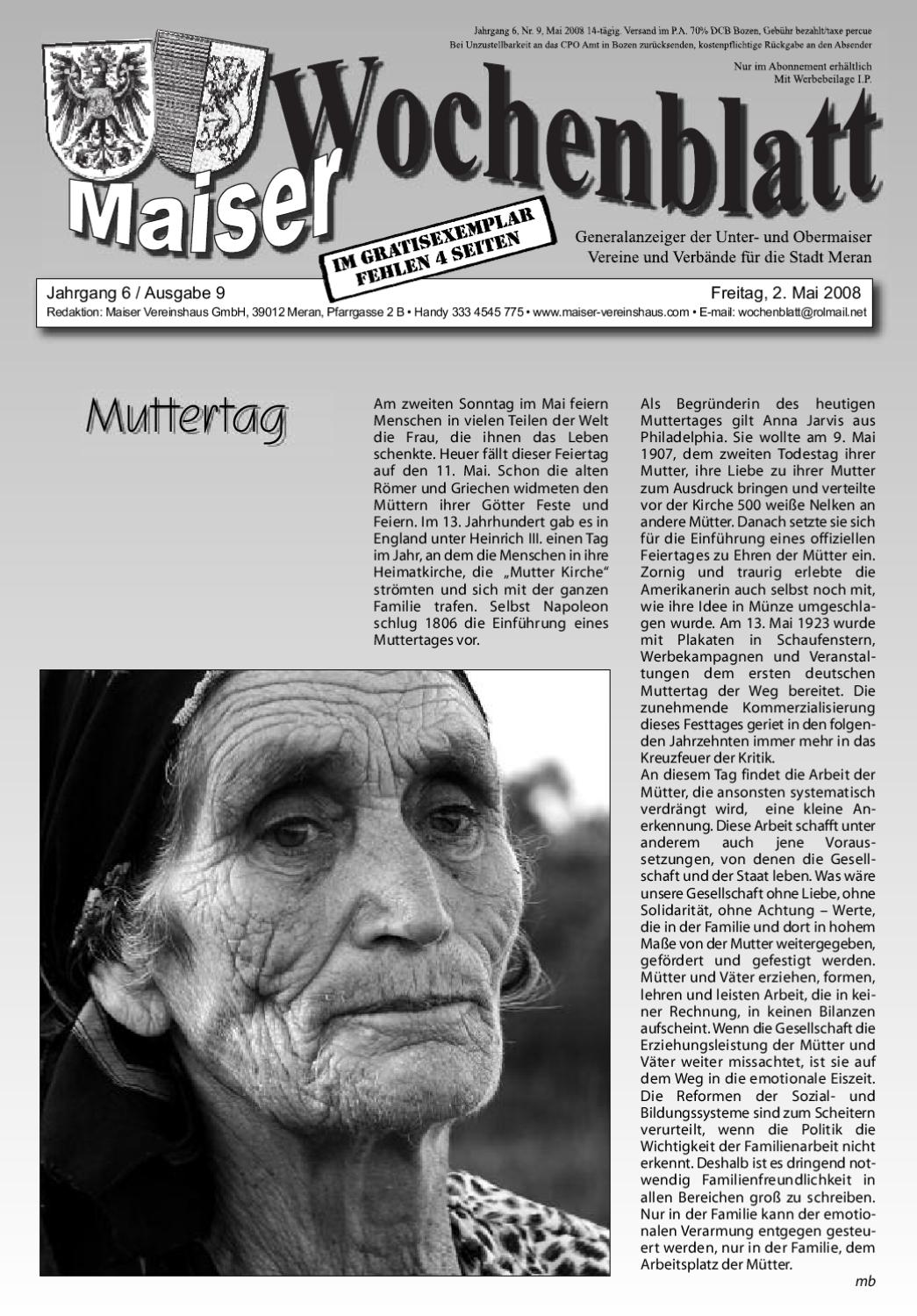 mwb-2008-09 by Ernst Müller - issuu