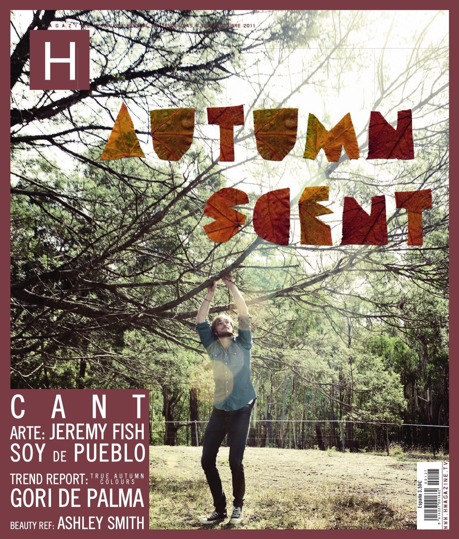 low priced 6cacc 2ec3e H magazine 127 by H magazine (Motorpress Iberica G+J) - issuu