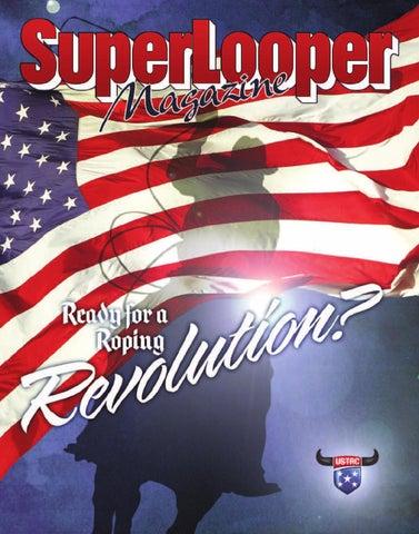 SuperLooper-Nov 2011 by Western Sports Publishing - issuu 79c603996918