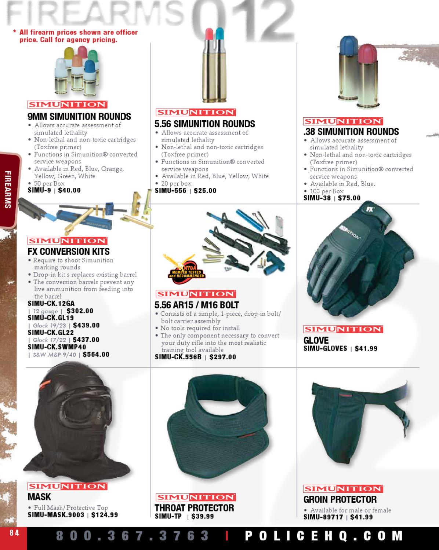 Streicher's Winter Catalog - 2012 by jlb design studio, inc  - issuu