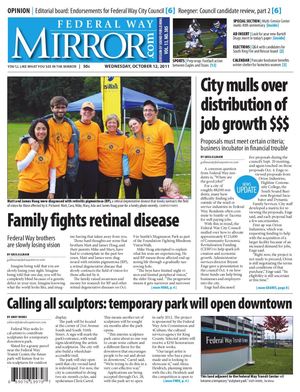 federal way mirror october 12 2011 by sound publishing issuu rh issuu com