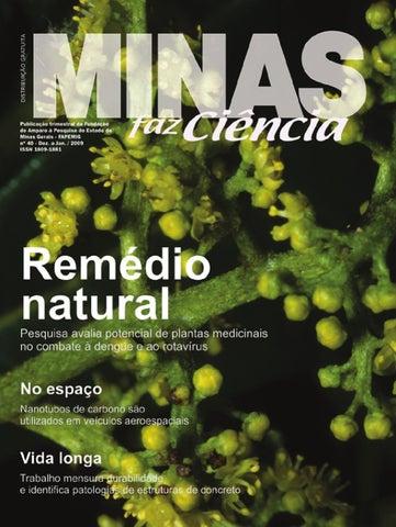 Minas Faz Ciência 40 by FAPEMIG - issuu 30d6adb4b9