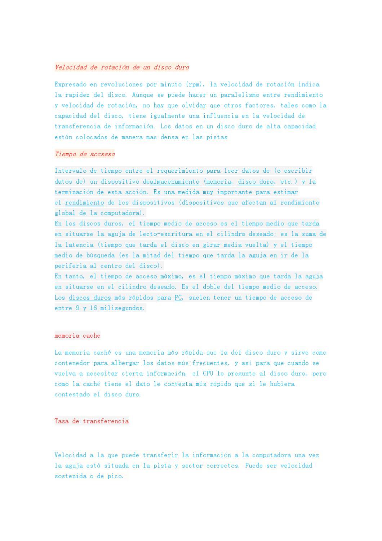 discos duros by alex apablaza - issuu