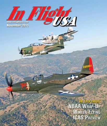 December 2012 in flight usa by anne dobbins issuu november 2011 in flight usa fandeluxe Image collections