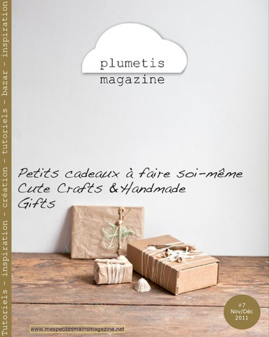02bf0b0e22666 Plumetis Magazine issue 7 by Plumetis magazine - issuu