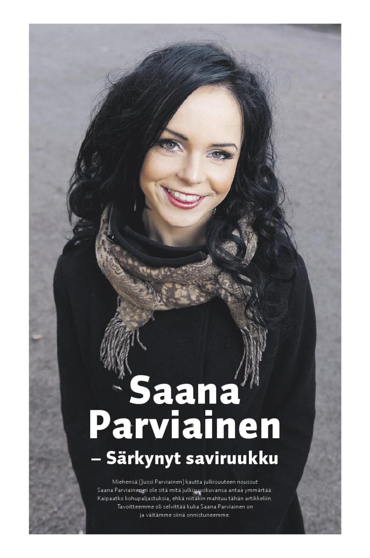 2019 Saana Parviainen nude (36 photo), Pussy, Sideboobs, Boobs, cameltoe 2017