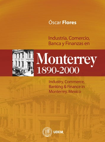 eba8b8aa58cdf 2. FLORES INDUSTRIA COMPLETO by Oscar Flores - issuu