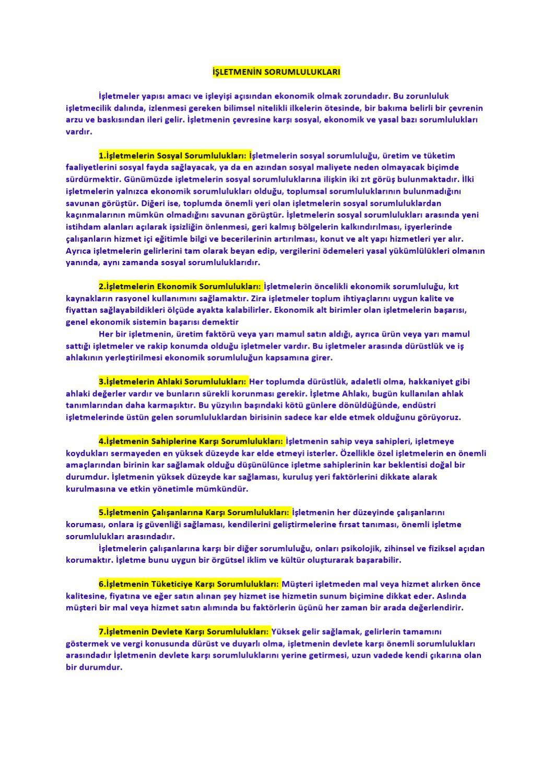 Sigorta şirketi Evroins: yorumlar, değerlendirme, CASCO, OSAGO. OOO RSE Evroins 15