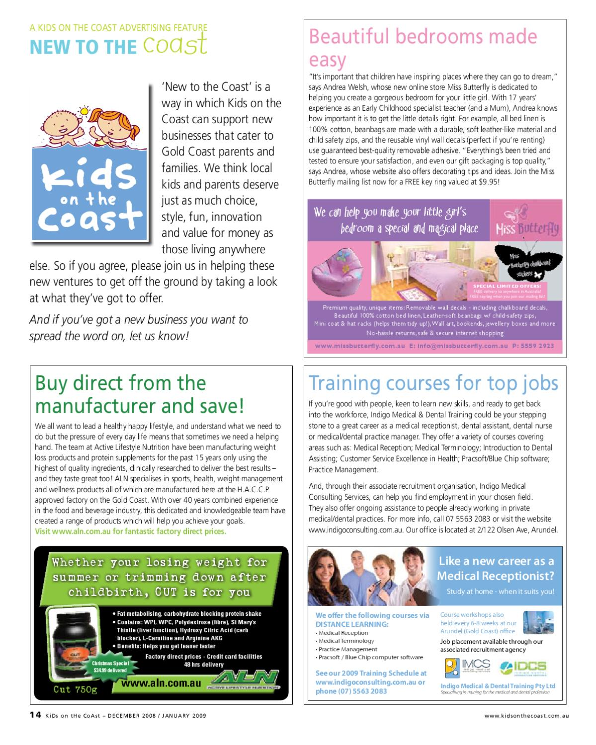 Kids on the Coast Magazine - Gold Coast - Issue 18 by S Media ... Work From Home Job Gold Coast on part time jobs, work home call center agents, work home assembly no investment, construction jobs, dental jobs, government jobs, work home business, people working jobs, high-paying jobs, fitness jobs, childcare jobs, work at home, work office jobs, work place, work time, full time jobs, math jobs, work weekend jobs, any jobs, work away jobs,