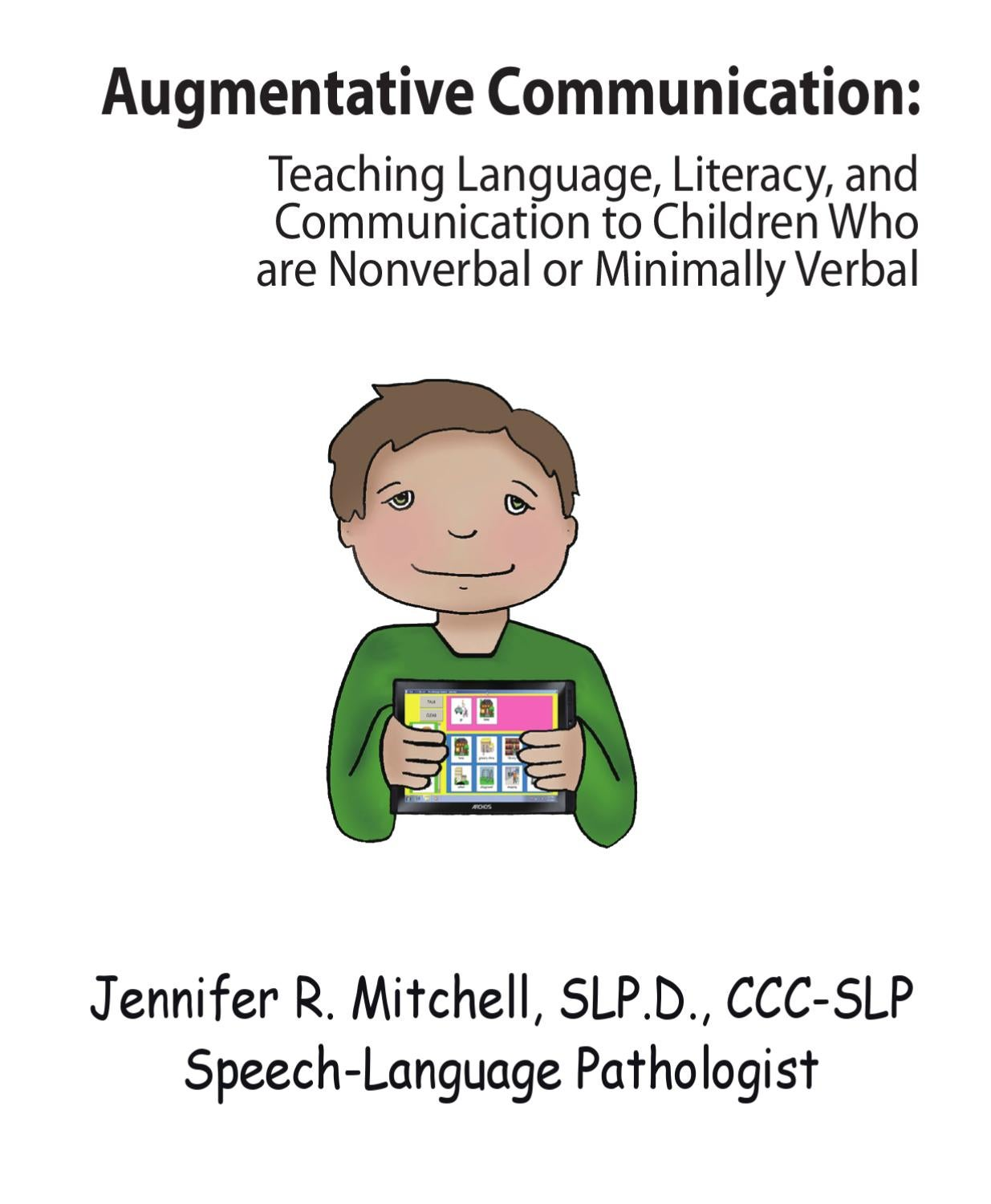 contribute to the support of children s communication language and literacy