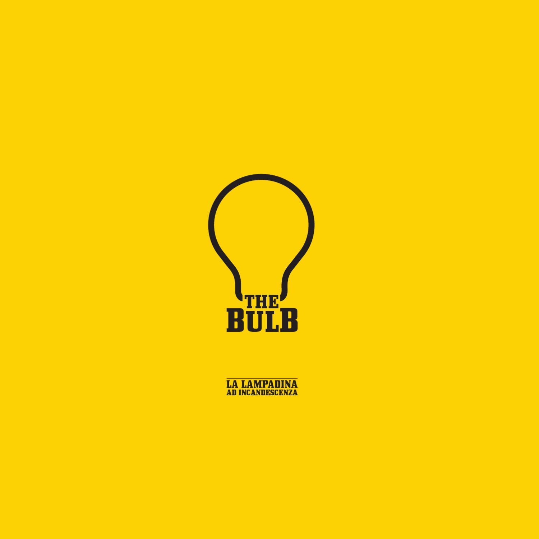Lampadina A Incandescenza Storia the bulb - la lampadina ad incandescenza by nicola montaguti