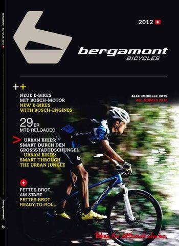 7001781b436 Bikepark / Bikeverleih Bikeparks / Bike rental. Testcenter Deutschland /  Germany