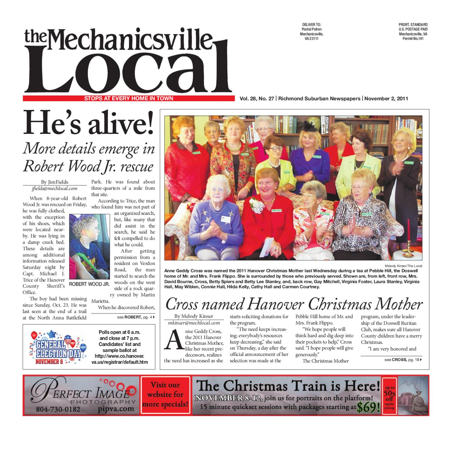 11022011 by the mechanicsville local issuu