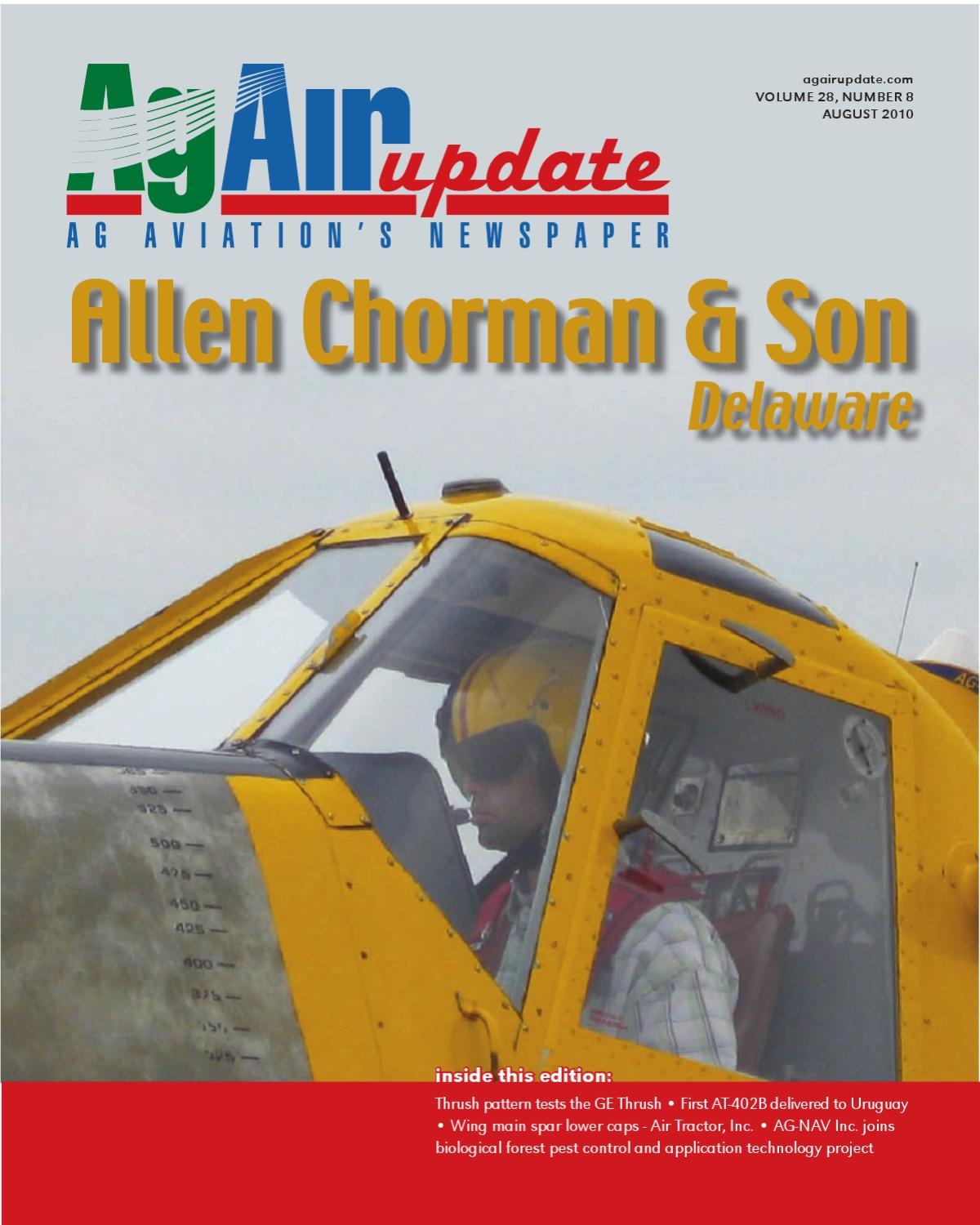 august 2010 edition in english by agair update issuu rh issuu com Tractor Accessories Product Tractor Tires Product