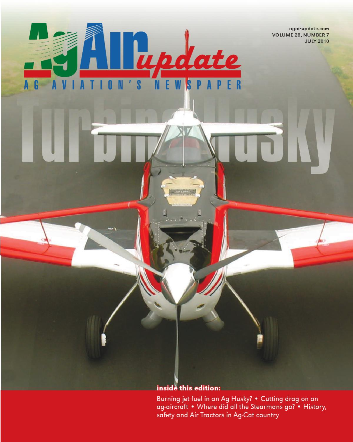 July 2010 Edition in English February