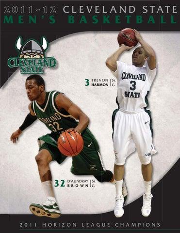 52c6332477e 2011-12 Men s Basketball Media Guide by Greg Murphy - issuu
